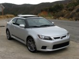 """>The Only 2011 IIHS """"Top Safety Picks"""" that You Can Buy for Less Than $25,000"""