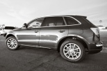 >Road Test Comparison: 2011 Audi Q5 2.0T Quattro Vs. 2011 Acura RDX SH-AWD - Associated Content from Yahoo! - associatedcontent.com