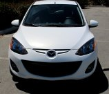 >2011 Mazda2 Photos Equals Love