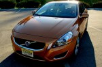 A review of the 2011 Volvo S60