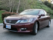 be5a4-img_0739