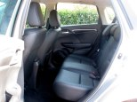 Fit_back seat