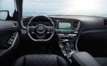 2014-Kia-Optima-Interior-2