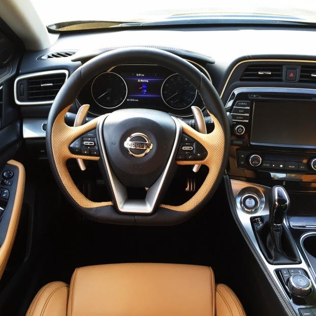 Automotive, Audio, Infotainment