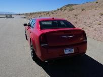 How Many Horsepower Is A 5.7 Hemi >> James Hamel Car Views | Automotive, Audio, Infotainment ...