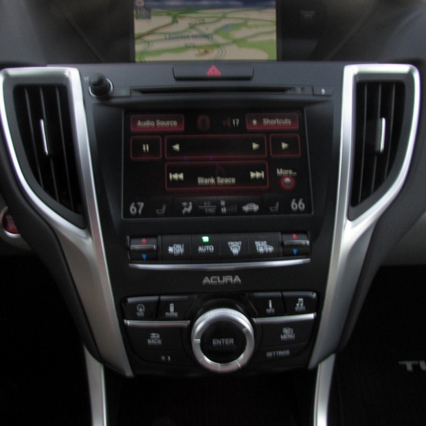 Automotive, Audio, Infotainment